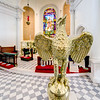 St John's Lutheran Church Charleston SC-4