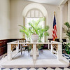 St John's Lutheran Church Charleston SC-7