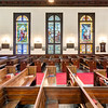 St  Mark's Episcopal Church Charleston SC-2