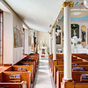 St Mary Of The Annunciation Catholic Church Charleston SC-6