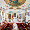 St Mary Of The Annunciation Catholic Church Charleston SC-3