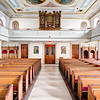 St Mary Of The Annunciation Catholic Church Charleston SC-9