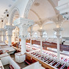 St  Philips Church Charleston SC-7