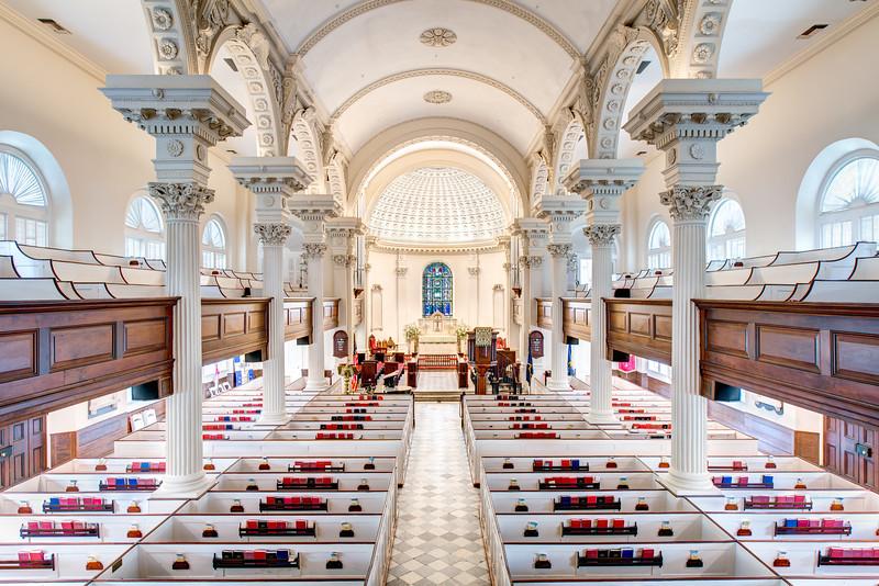 St  Philips Church Charleston SC-4