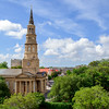 St  Philips Church Charleston SC-3