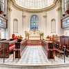 St  Philips Church Charleston SC-8