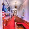 Photo of St. Matthew's Lutheran Church in Charleston SC