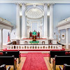 Trinity Methodist Church Charleston SC-2