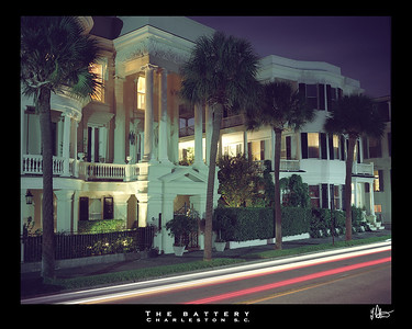 Charleston, SC Photography