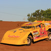Charleston Speedway : 6 galleries with 742 photos