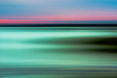 © Jessica Yurinko