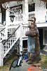 Charleston, SC Joan Perry bicycle bike charleston sc joan perry