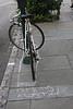 bicycle bike charleston sc joan perry