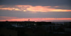 Dawn over Charleston Harbor<br /> <br /> Image by Martin McKenzie ~ All Rights Reserved