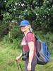 Hiking coast to coast England - Hadrian's Wall Hike