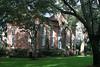 Charleston, SC Joan Perry
