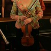 Charleston Pro Musica and Madrigal Singers.<br /> <br /> Image by Martin McKenzie ~ All Rights Reserved