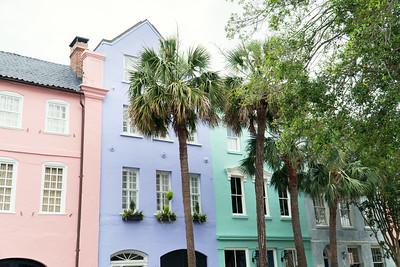 Charleston_0255