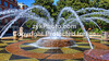 Charleston005-Fountain-8538x4800