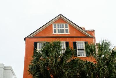 Charleston_0095