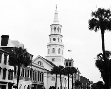 Charleston_0080
