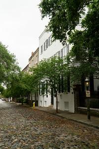 Charleston_0276