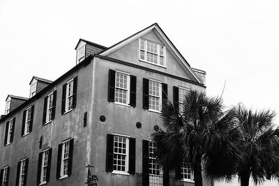 Charleston_0091