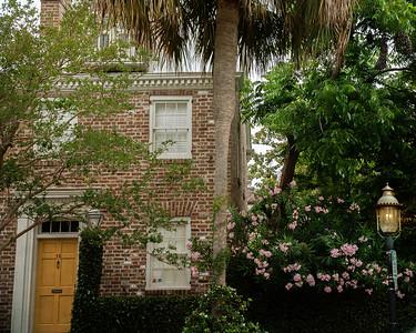 Charleston_0267