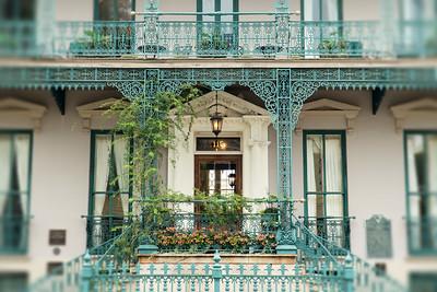 Charleston_0099