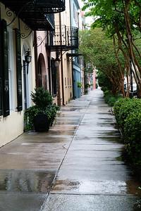 Charleston_0326