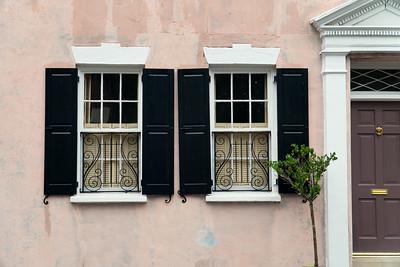 Charleston_0316