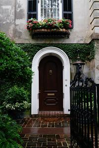 Charleston_0296
