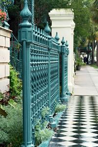 Charleston_0288