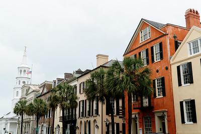 Charleston_0096
