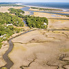 Kiawah Island and Kiawah River