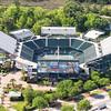 Family Circle Tennis Center