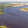 Wando River, Cainhoy & Mount Pleasant