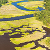 Marshes and Creeks, Cainhoy, SC