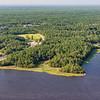 Development Property, Wando River, Cainhoy