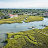 Shem Creek, Mount Pleasant