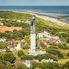 Sullivan's Island lighthouse, Sullivan's Island