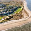 Wild Dunes Links