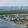 Daniel Island, SC