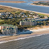 Isle of Palms Resorts