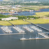 Charleston County Parks & Recreation Cooper River Marina