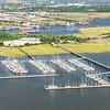 Charleston County Parks & Recreation Cooper River Marina
