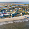 Isle of Palms and IOP Connector
