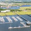 Cooper River Marina (CCPRC)