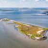 Shutes Folly Island and Castle Pinckney