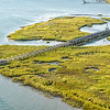 Old Pitt Street Bridge, Mount Pleasant
